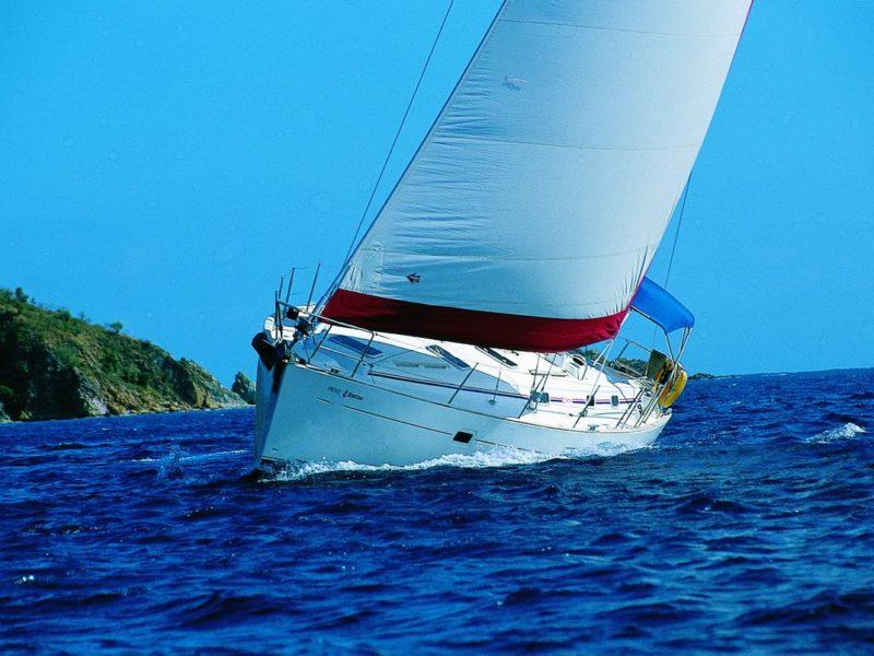 Navegando Dubrovnik