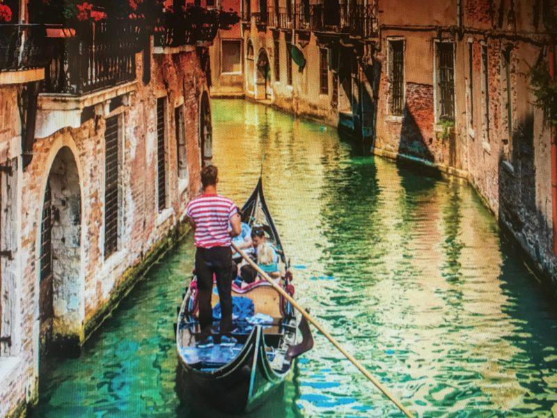 Alquiler-barco-yate-motor-velero-catamaran-turismo-vacaciones-Venecia