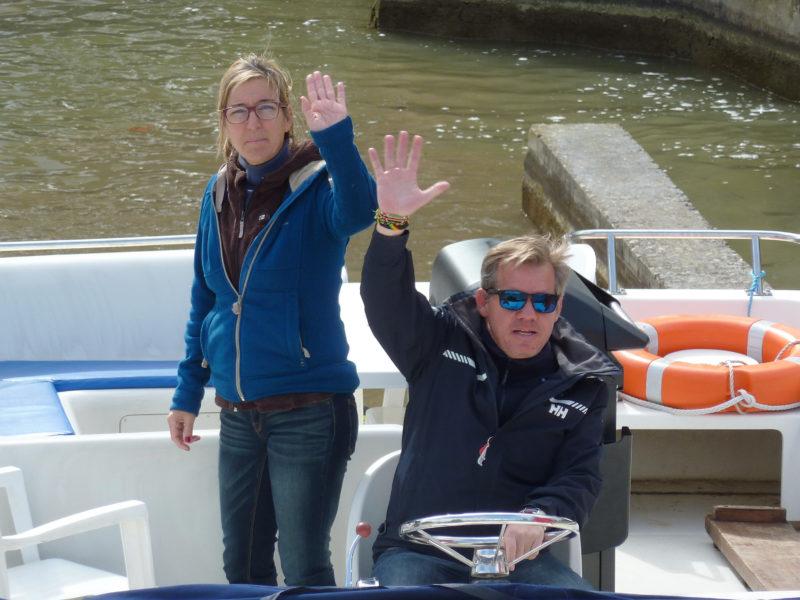 Alquiler-barcos-fluviales-turismo-fluvial-canales-rios-Venecia