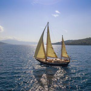 Goleta-Alquiler-Croacia-vacaciones-familia