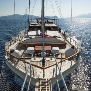 Alquiler-Goleta-Grecia-vacaciones-alquiler-de-barcos