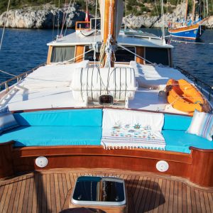 Alquiler-Goleta-turquia-vacaciones-alquiler-de-barcos