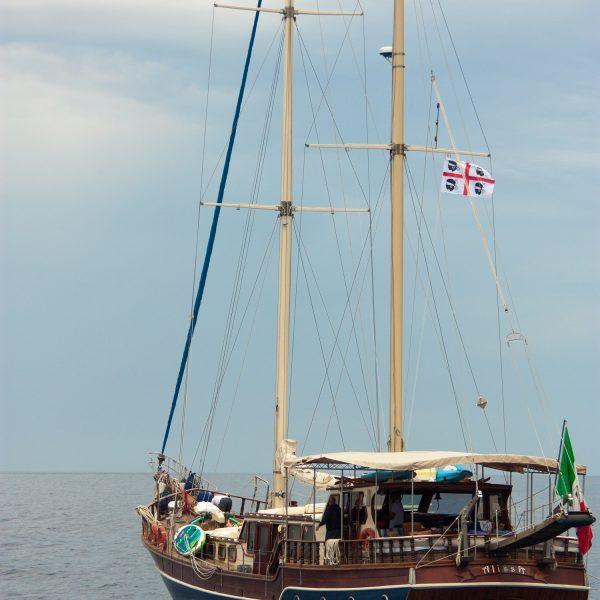 Alquiler-goletas-Italia-vacaiones-barco