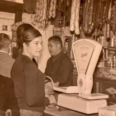mercados-tienda-ultramarino-
