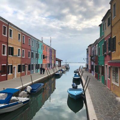 Navegacion-Italia-Venecia-rios-canales-vacaciones