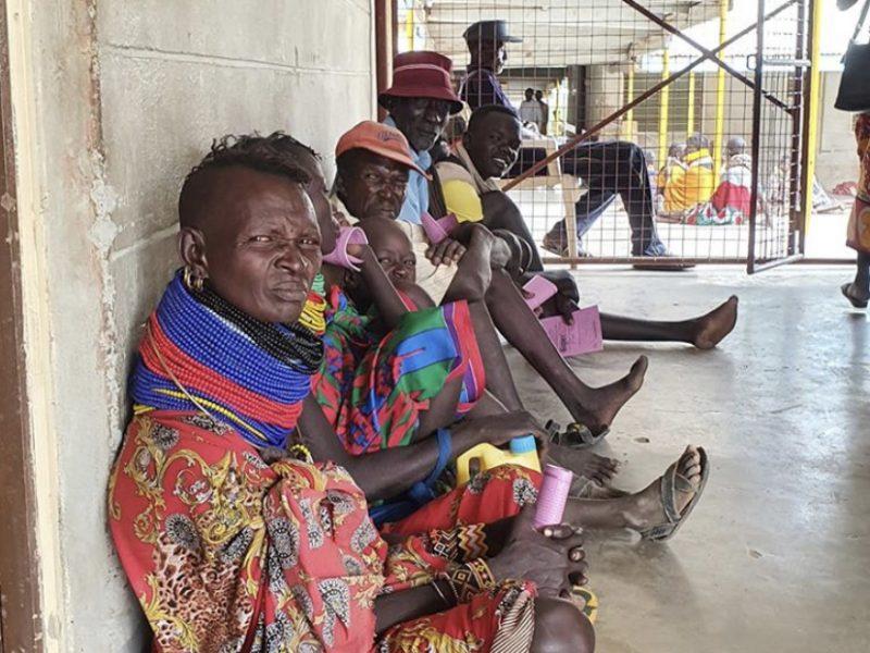 Regata-Turkana-solidario-benefico-Denia-barcos-veleros-Turkana