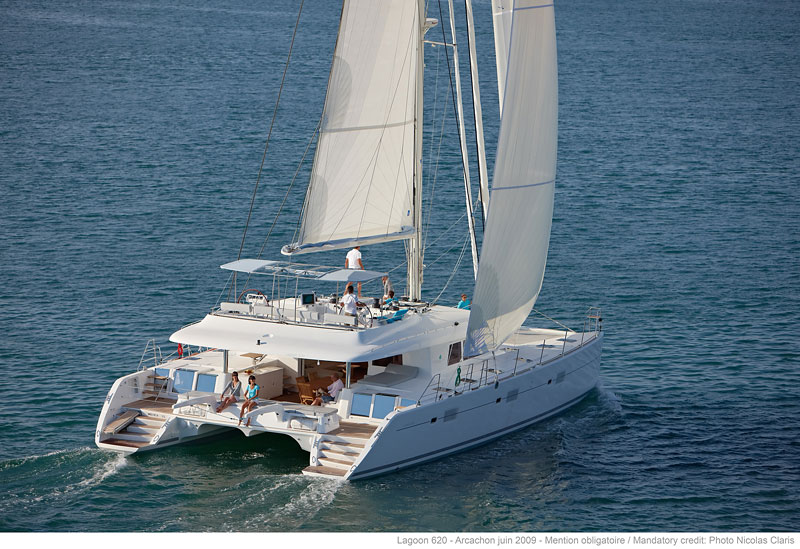 Croacia-Costa-Dalmata-Alquiler-barcos-Veleros-Catamaran-vacaciones