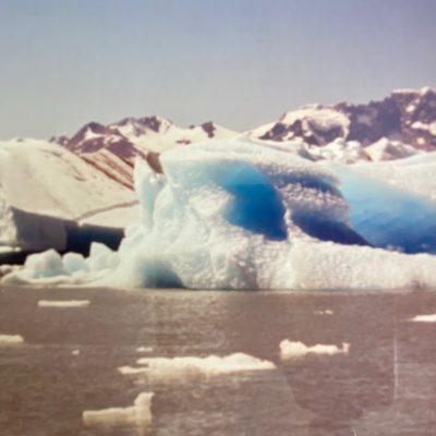 Alquiler-barco-plazas-Tierra-de-Fuego-Estrecho-Magallanes-Argentina-navegar