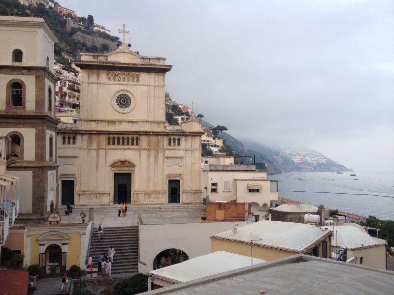 Alquiler-barcos-Veleros-Catamaran-Italia-Costa-Amalfitana-Capri-vacaciones