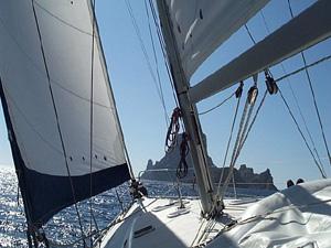Alquilerr-Barcos-Denia-Ibiza-travesia