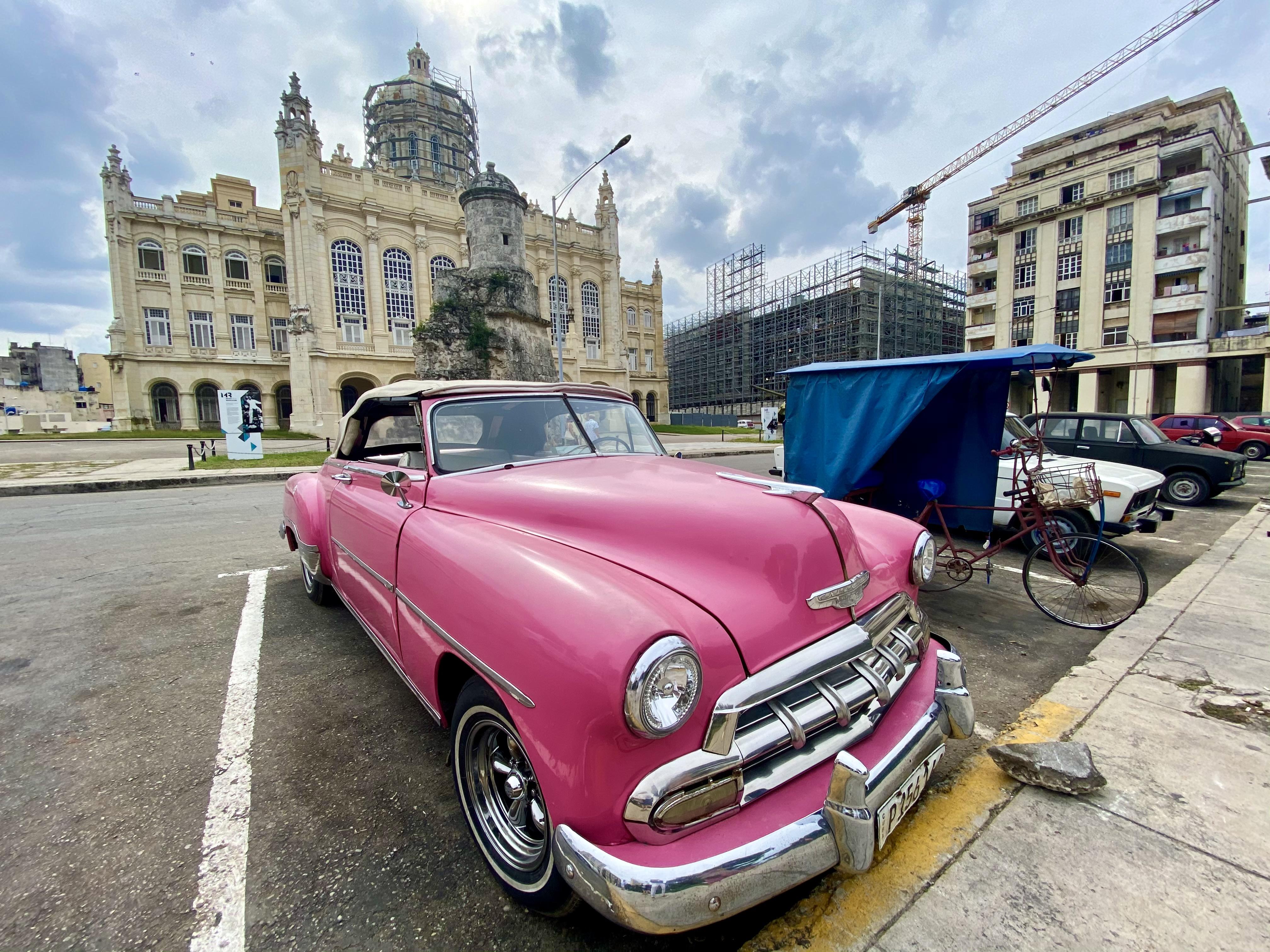 Flotilla-Cuba-Covid-free-alquiler-catamaran-vacaciones-navegando