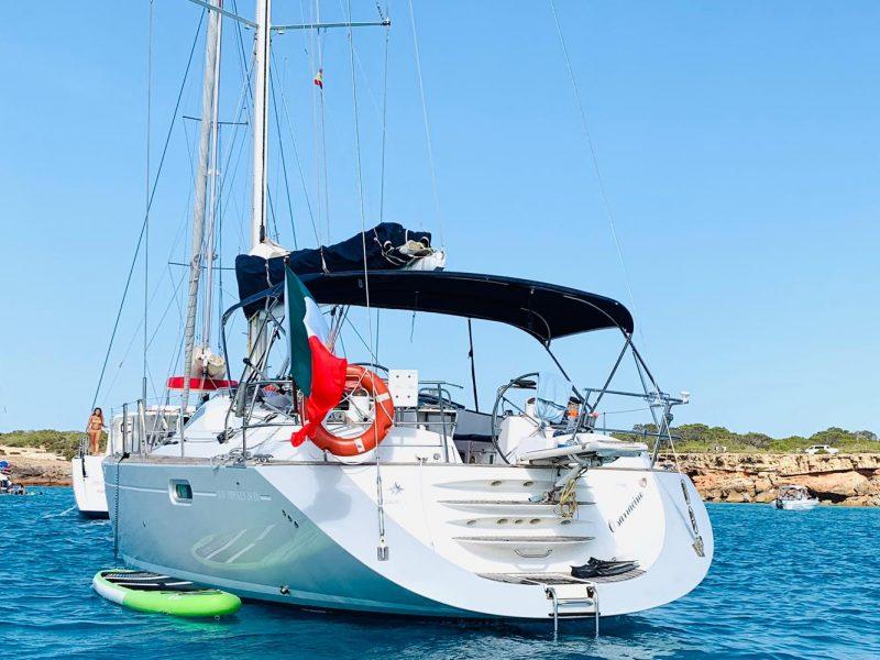 Travesia-Mediterraneo-velero-vacaciones