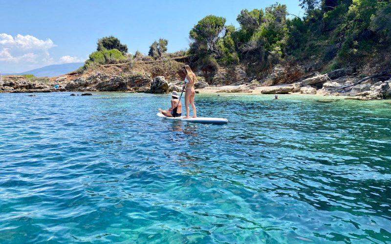 Alquiler-barcos-Veleros-Catamaran-Grecia-Corfu-vacaciones