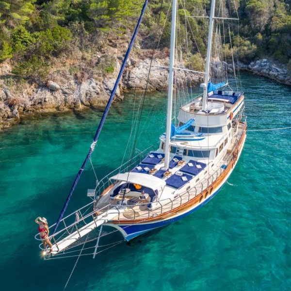 Croacia-goletas-alquiler-vacaciones-en-goleta-gulet