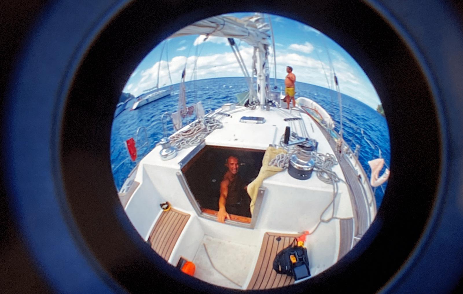 Alquiler-barcos-Travesia-Atlantico-travesias-navegar-vacaciones