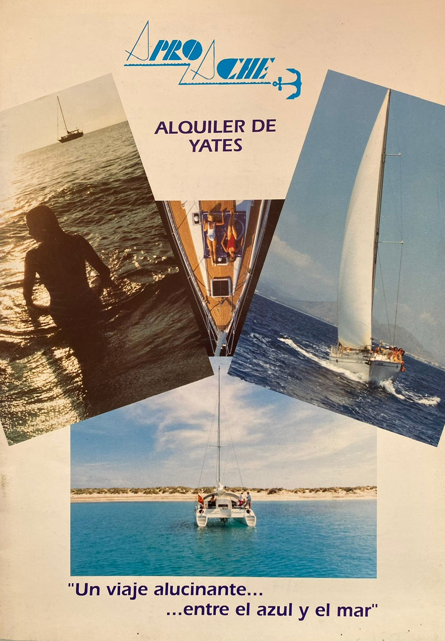 Travesia-Atlantico-travesias-navegar-vacaciones